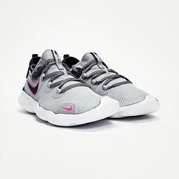 Nike - Zapatilla Mujer Wmns Flex 2020 Rn