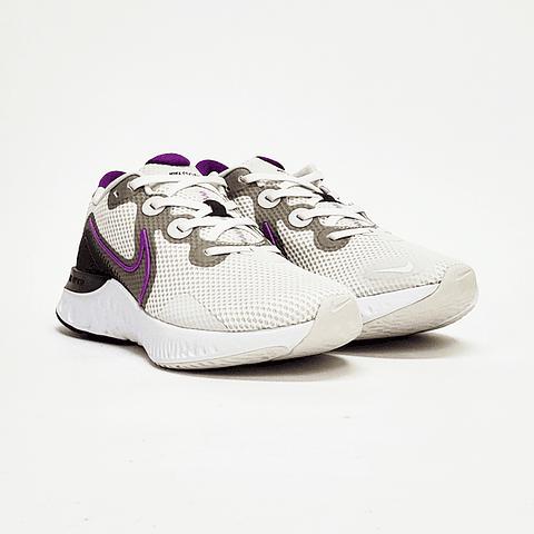 Nike - Zapatilla Mujer Wmns Renew Run