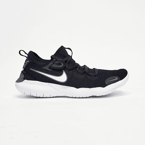 Nike - Zapatilla Hombre Flex 2020 Rn