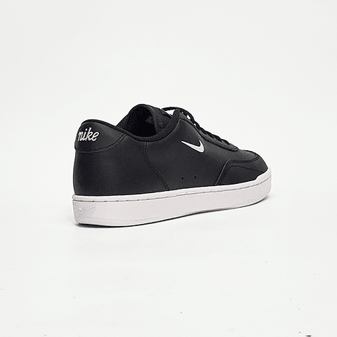 Nike - Zapatilla Hombre Court Vintage
