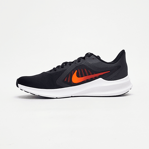 Nike - Zapatilla Hombre Running Downshifter
