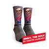 Oliver Socks - Calcetines Jimmy The Socks