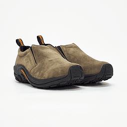 Merrell - Zapato Hombre Jungle Moc