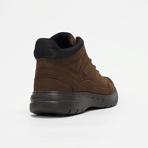 Panama Jack - Zapato Hombre Alpino África