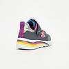 Skechers - Zapatilla Niña Dynamight 2.0