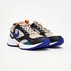 Nike - Zapatilla Hombre Air Heights