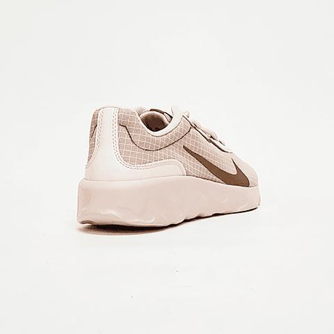 Nike - Zapatilla Mujer Wmns Explore Strada