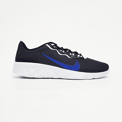 Nike - Zapatilla Hombre Explore Strada