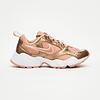 Nike - Zapatilla Mujer Wmns Air Heights