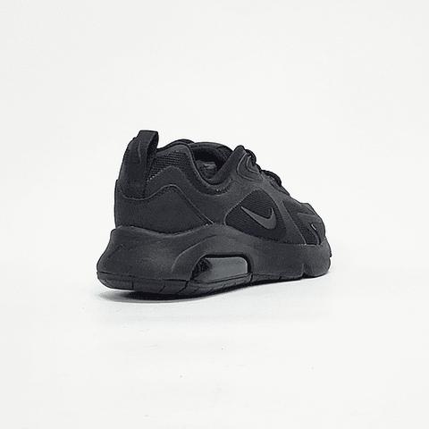 Nike - Zapatilla Hombre W Air Max 200
