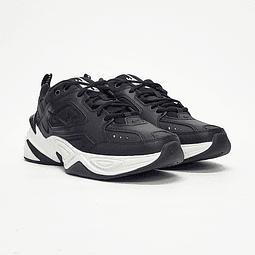 Nike - Zapatilla Hombre M2K Tekno