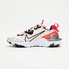 Nike Zapatilla Hombre Nike React Vision