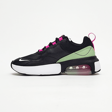 Nike - Zapatilla Mujer W Air Max Verona