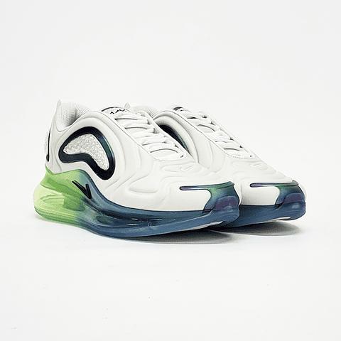 Nike - Zapatilla Hombre Air Max 720 20