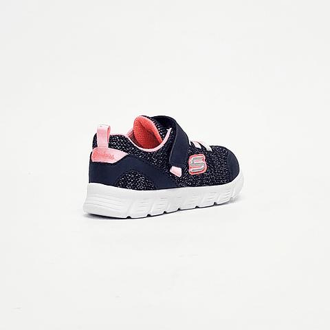 Skechers - Zapatilla Infantil Comfy Flex