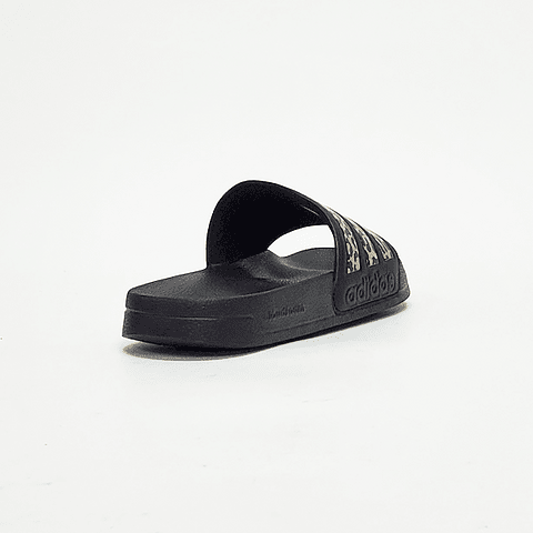 Adidas - Sandalia Mujer Adilete Shower