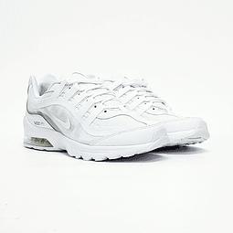Nike - Zapatilla Hombre Air Max VG-R