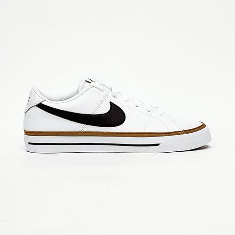 Nike - Zapatilla Hombre Court Legacy