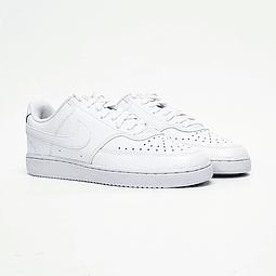 Nike - Zapatilla Hombre Court Vision Lo