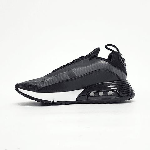 Nike - Zapatilla Hombre Air Max 2090