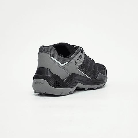 Adidas - Zapatilla Outdoor Mujer Terrex Eastrail