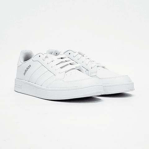 Adidas - Zapatilla Hombre Breaknet