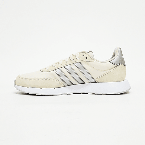 Adidas - Zapatilla Mujer Run 60S 2.0