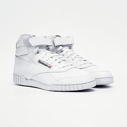 Adidas - Zapatilla Hombre Ex-O-Fit Hi