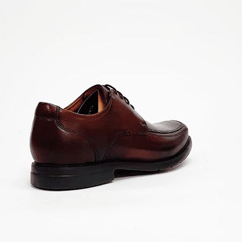Guante - Zapato Hombre Anilina Maldo