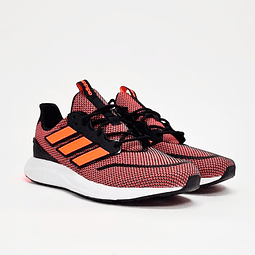Adidas - Zapatilla Hombre Energyfalcon