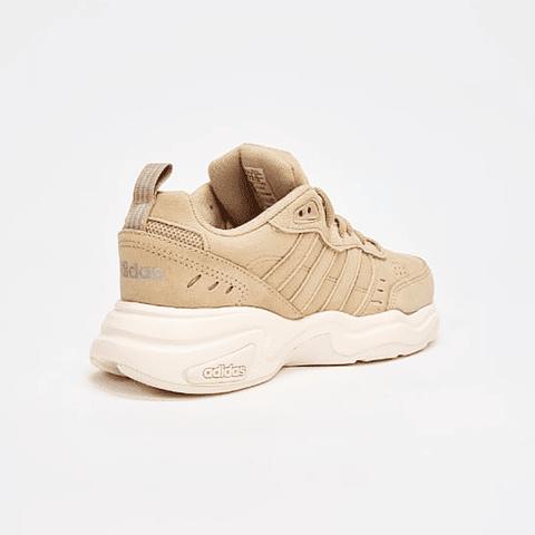 Adidas - Zapatilla Mujer Strutter