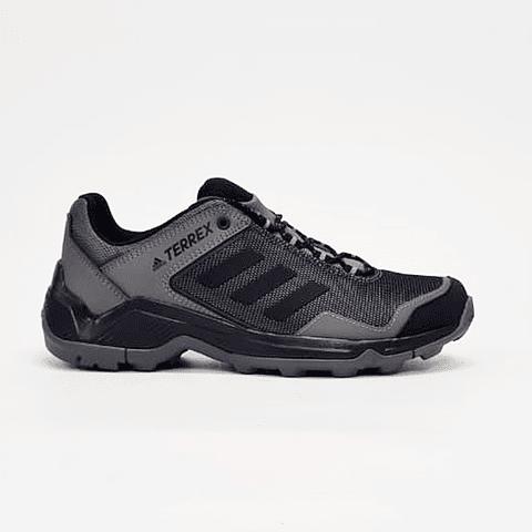 Adidas - Zapatilla Outdoor Hombre Terrex Eastrail