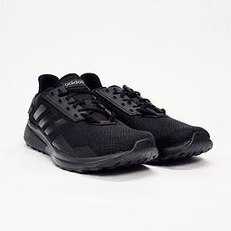 Adidas - Zapatilla Hombre Duramo 9