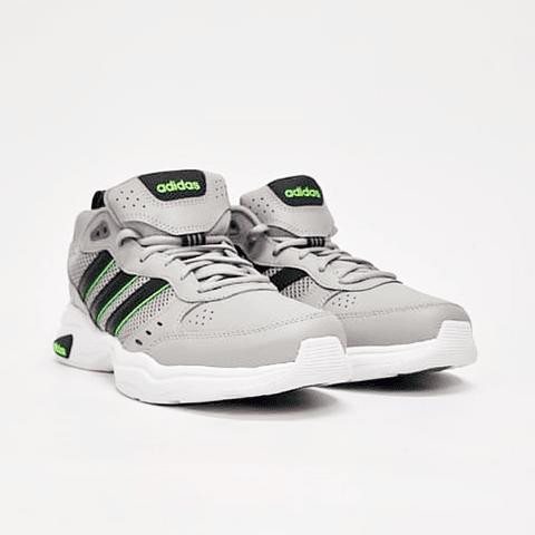 Adidas - Zapatilla Hombre Strutter