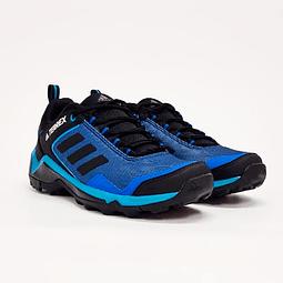 Adidas - Zapatilla Hombre Terrex Eastrail