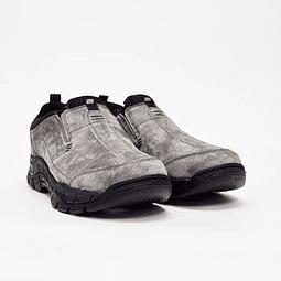 Skechers - Zapatilla Hombre Mountain Top