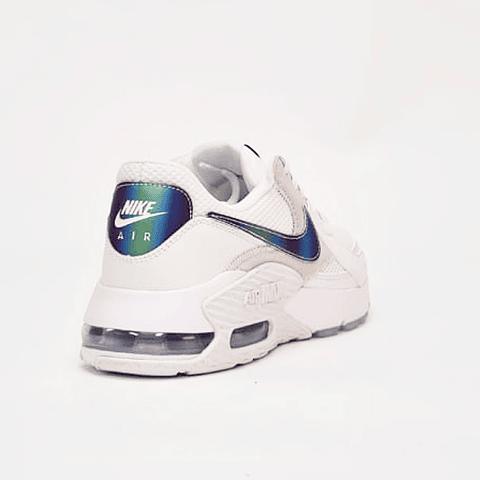 Nike - Zapatilla Hombre Air Max Excee