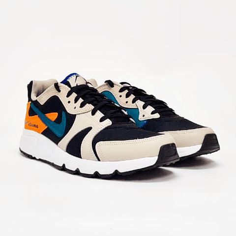 Nike - Zapatilla Hombre Atsuma