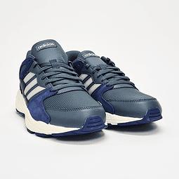 Adidas - Zapatilla Hombre Crazychaos