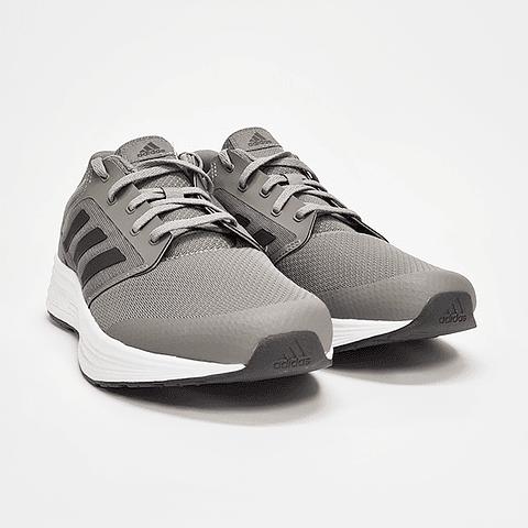 Adidas - Zapatilla Hombre Galaxy 5