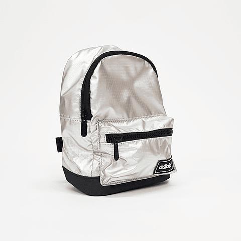 Adidas - Mochila Clsc Xs Mtlc