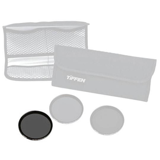Arriendo de Filtro Tiffen 72mm ND 0.6 (Densidad Neutral)