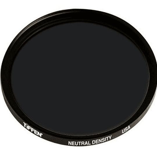 Arriendo de Filtro Tiffen 72mm ND 1.2 (Densidad Neutral)