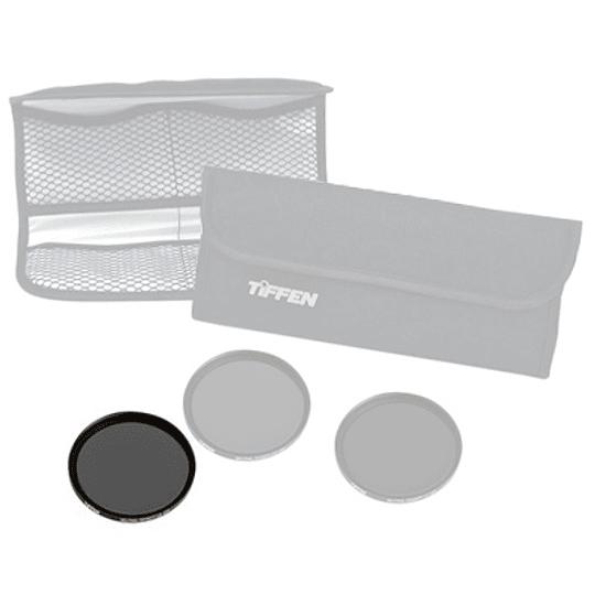 Arriendo de Filtro Tiffen 77mm ND 0.6 (Densidad Neutral)