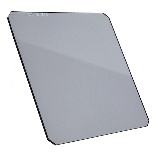 Arriendo de Filtro Hitech ND 0.3 4x4 (100 x 100 mm)
