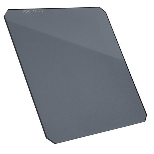 Arriendo de Filtro Hitech ND 0.6 4x4 (100 x 100 mm)