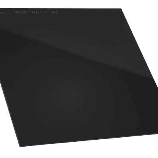 Arriendo de Filtro Hitech ND 1.2 4x4 (100 x 100 mm)