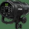 Arriendo de Profoto D1 1000 w/s con modificador de luz y trípode