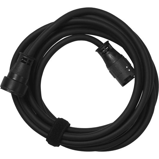 Arriendo de Cable de Extensión Profoto para cabezales Acute