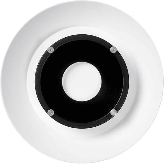 Arriendo de Reflector Profoto Wide Soft para Ringflash Profoto Acute o Pro